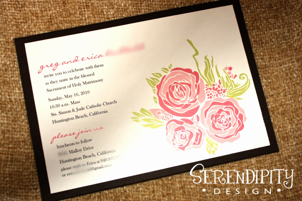Reception Only Invitation Wording Inspirational Wedding Invitation Wording Reception Ly