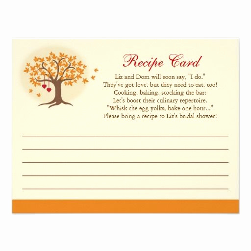 Recipe Shower Invitation Wording Lovely 25 Best Ideas About Potluck Invitation On Pinterest