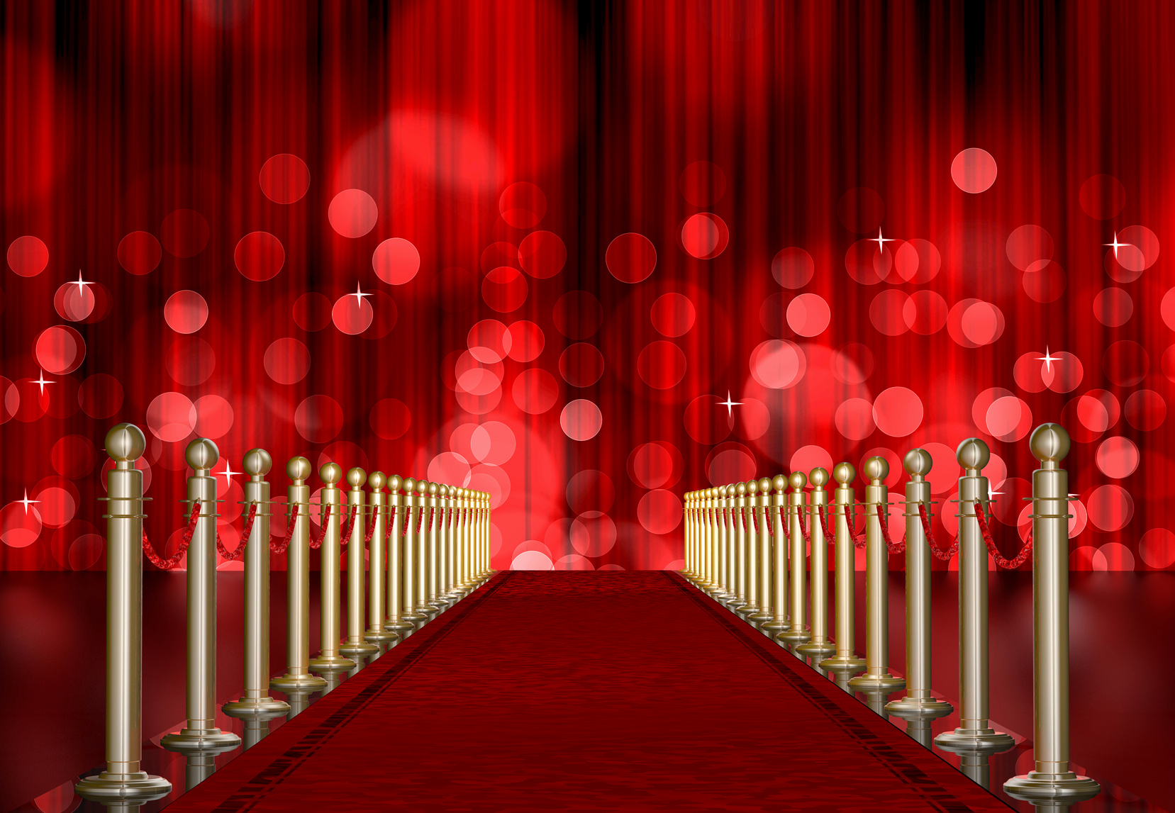 Red Carpet Invitation Template Free Inspirational Promis
