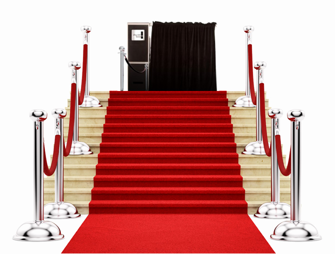 Red Carpet Invitation Template Free Inspirational Red Carpet event Invitation Template Frudgereport294 Web