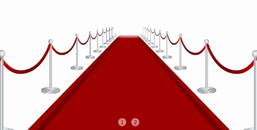 Red Carpet Invitation Template Free Luxury Red Carpet Invitations Templates Free