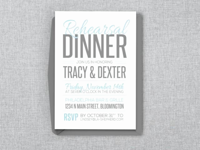 Rehearsal Dinner Invitation Template Word Awesome Casual Rehearsal Dinner Invitation Diy Editable Ms Word