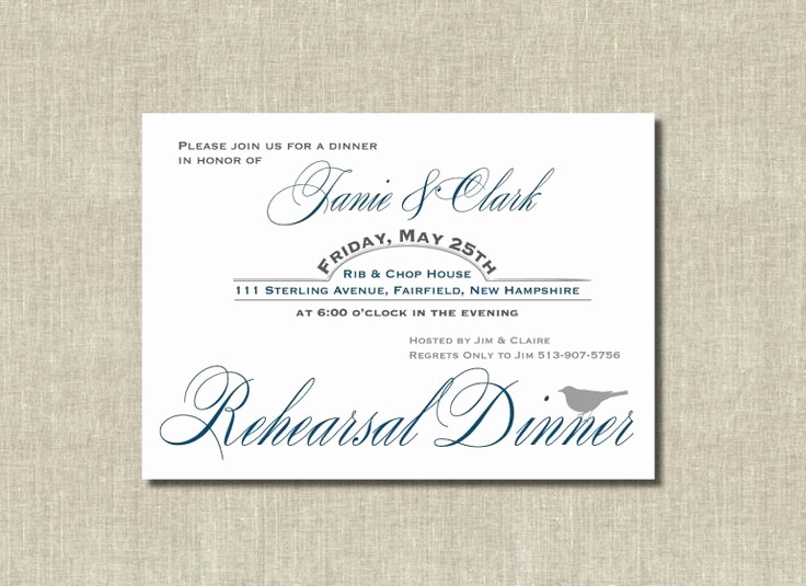 Rehearsal Dinner Invitation Template Word Inspirational 18 Best Old town Alexandria Images On Pinterest