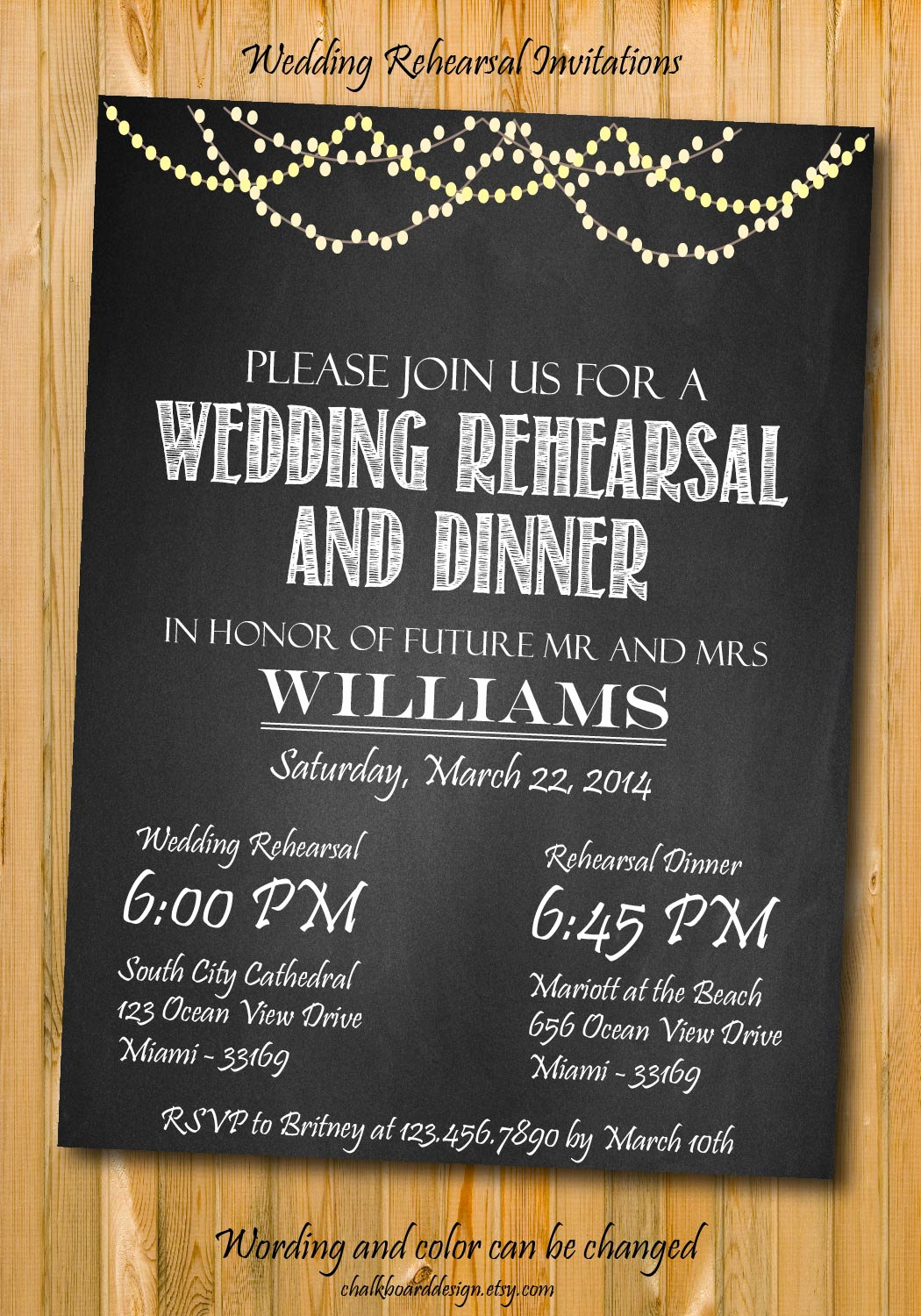 Rehearsal Dinner Invitation Wording Best Of Rehearsal Dinner Invitation Printables Custom Dinner