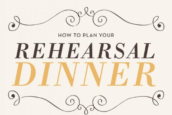 Rehearsal Dinner Invitation Wording Inspirational 25 Rehearsal Dinner Invitations Wording Samples