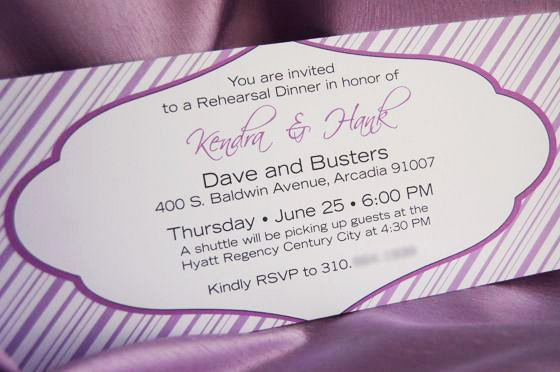 Rehearsal Dinner Invitation Wording Luxury Best 25 Dinner Invitation Wording Ideas On Pinterest