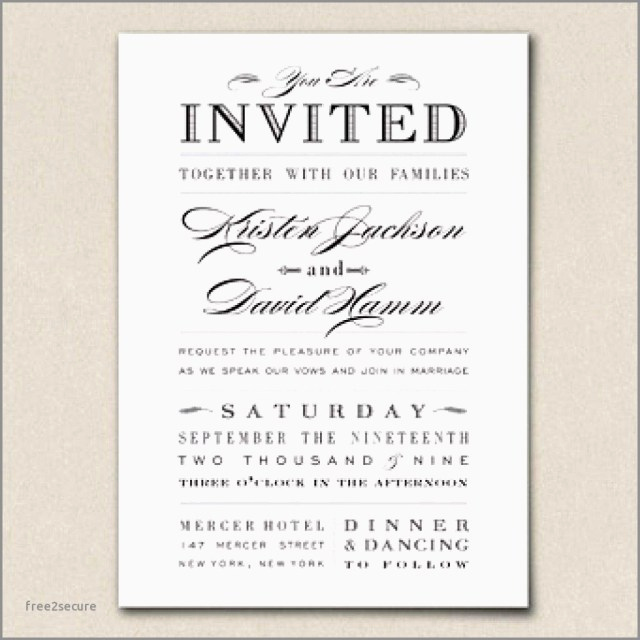 Religious Wedding Invitation Wording Fresh 30 Best Of Religious Wedding Invitations