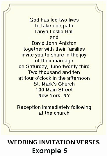Religious Wedding Invitation Wording Inspirational Best 25 Christian Wedding Invitation Wording Ideas On