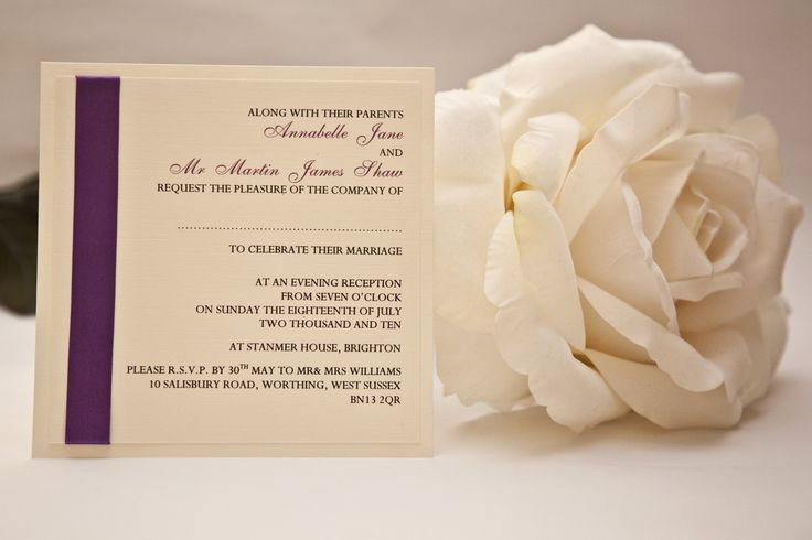 Religious Wedding Invitation Wording Inspirational Best 25 Christian Wedding Invitation Wording Ideas On