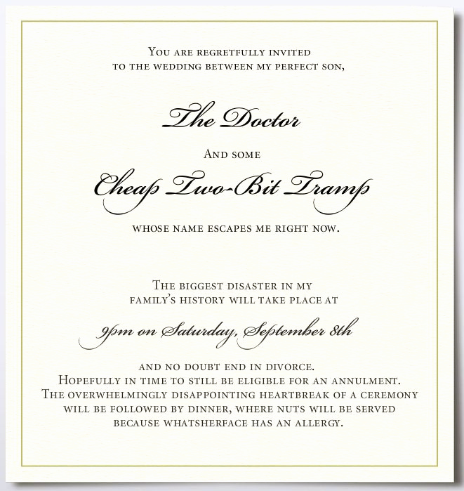 Religious Wedding Invitation Wording Unique Religious Wedding Invitation Wording