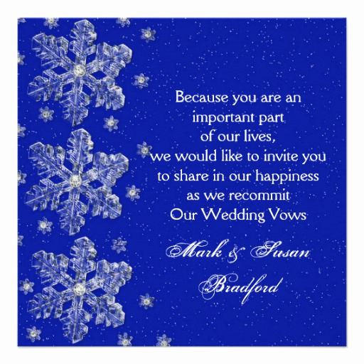 Renew Vows Invitation Wording Beautiful 25 Year Vow Renewal Invitations
