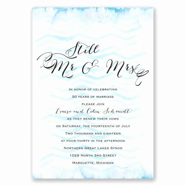 Renew Vows Invitation Wording Best Of 32 Inspiration Image Of Wedding Vow Renewal Invitations