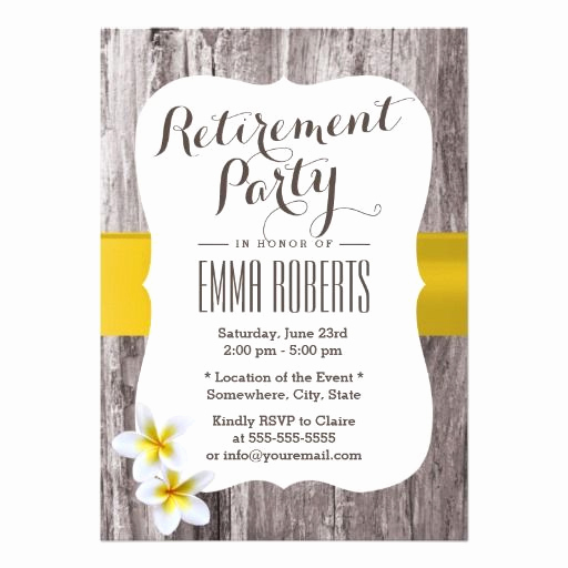 Retirement Party Invitation Card Best Of Best 25 Retirement Party Invitations Ideas Only On