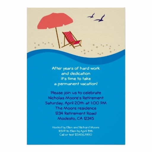 Retirement Party Invitation Ideas Best Of 103 Best Images About Retirement Party Ideas On Pinterest
