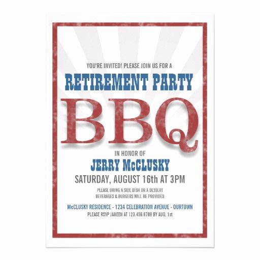Retirement Party Invitation Wording Funny Unique 13 Best Images About Retirement Invites On Pinterest