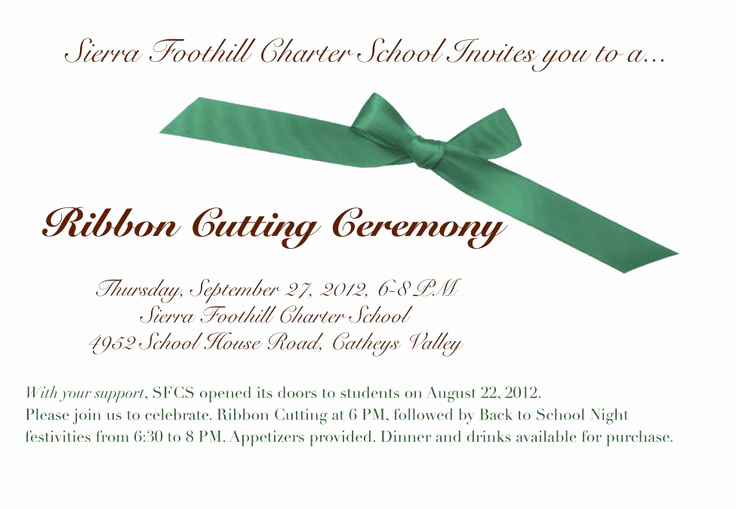 Ribbon Cutting Invitation Templates Best Of 101 Best Images About Military Inspiration On Pinterest