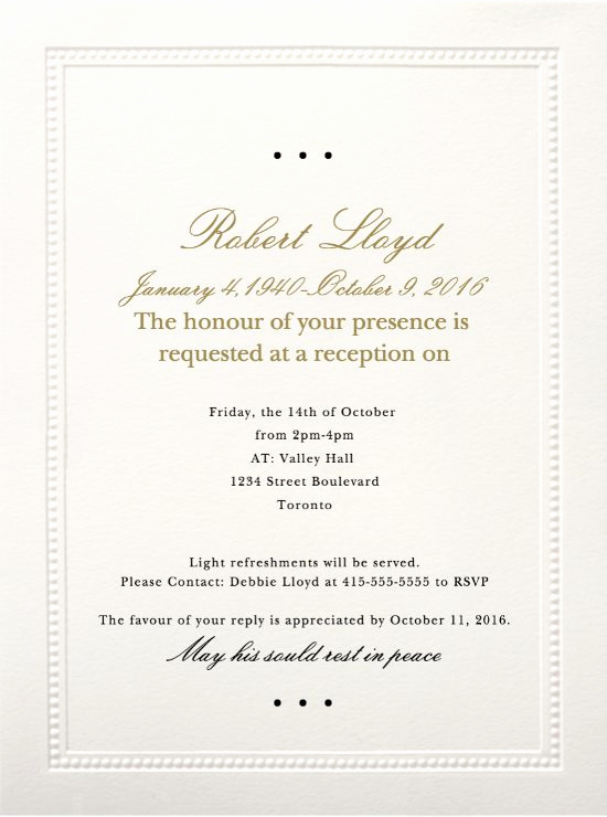 Ribbon Cutting Invitation Templates Lovely 48 Awesome Stock Ribbon Cutting Ceremony Invitation