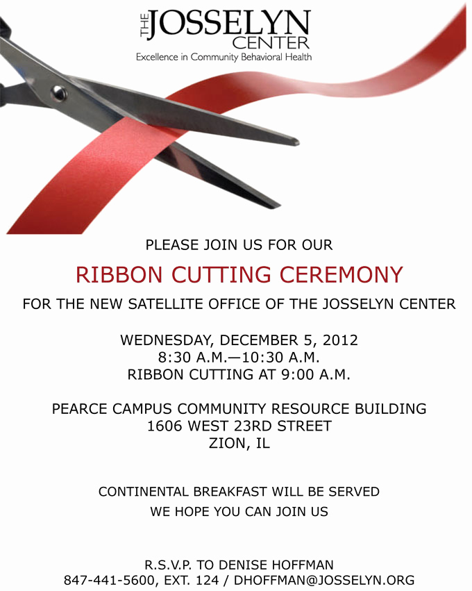 Ribbon Cutting Invitation Templates Lovely fortable How to Make A Paper Bow Ribbon Easy origami