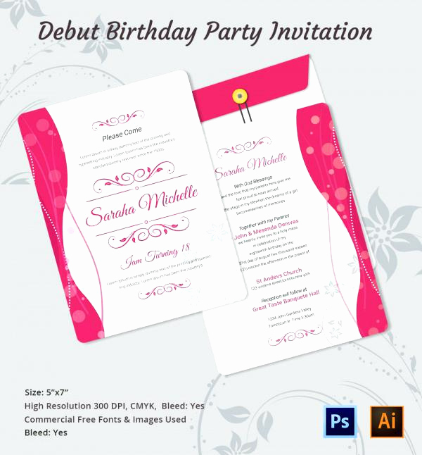 Ribbon Cutting Invitation Templates Luxury 48 Awesome Stock Ribbon Cutting Ceremony Invitation