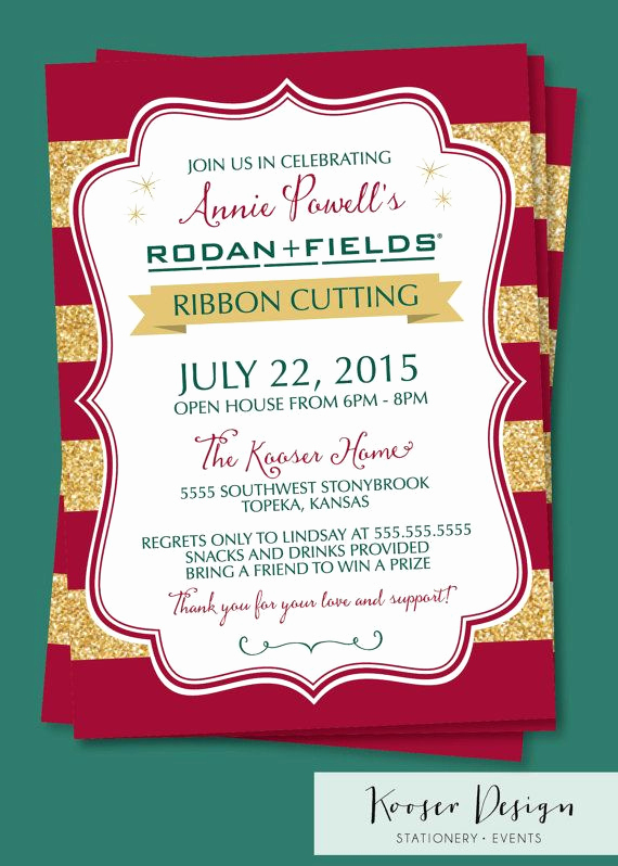 Rodan and Fields Bbl Invitation Best Of 1000 Images About R F Bbl On Pinterest