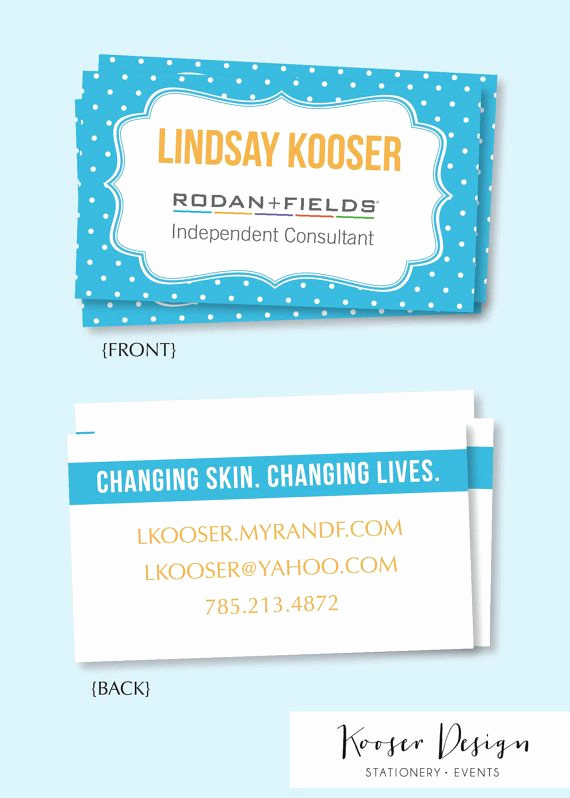 Rodan and Fields Bbl Invitation New 111 Best Images About R F Invitations Bbl On Pinterest