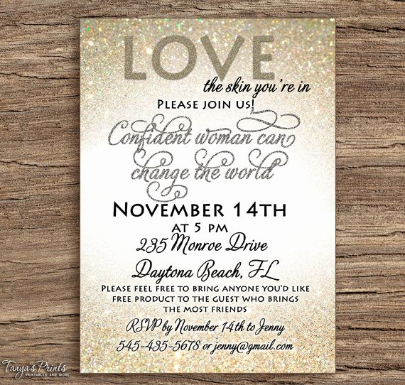 Rodan and Fields event Invitation Beautiful 15 Best Rodan and Fields Images On Pinterest