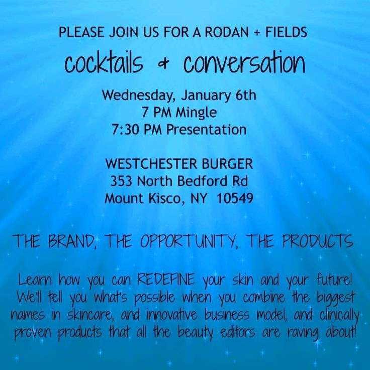 Rodan and Fields Invitation Templates Best Of 111 Best Images About R F Invitations Bbl On Pinterest