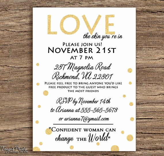 Rodan and Fields Invitation Templates Inspirational Best 25 Rodan and Fields Launch Party Ideas On Pinterest