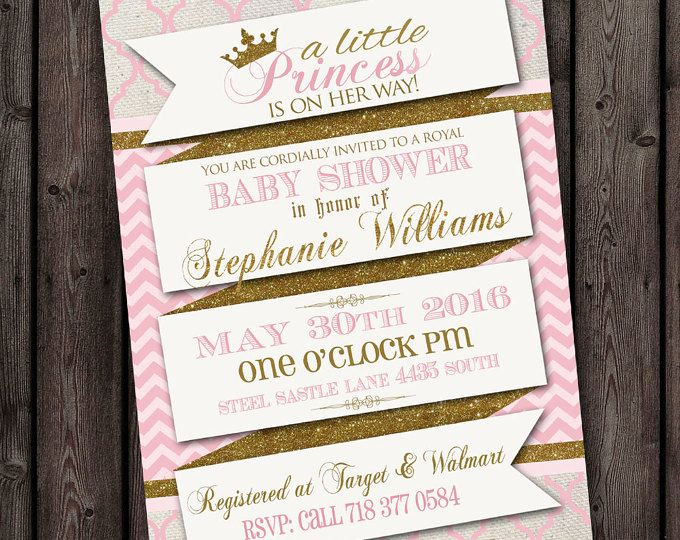 Royal Baby Shower Invitation Wording Lovely Best 20 Royal Princess Birthday Ideas On Pinterest