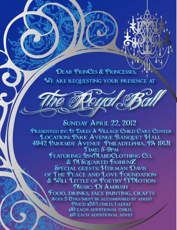 Royal Ball Invitation Template Free Awesome Royal Ball Invitation Wording Google Search