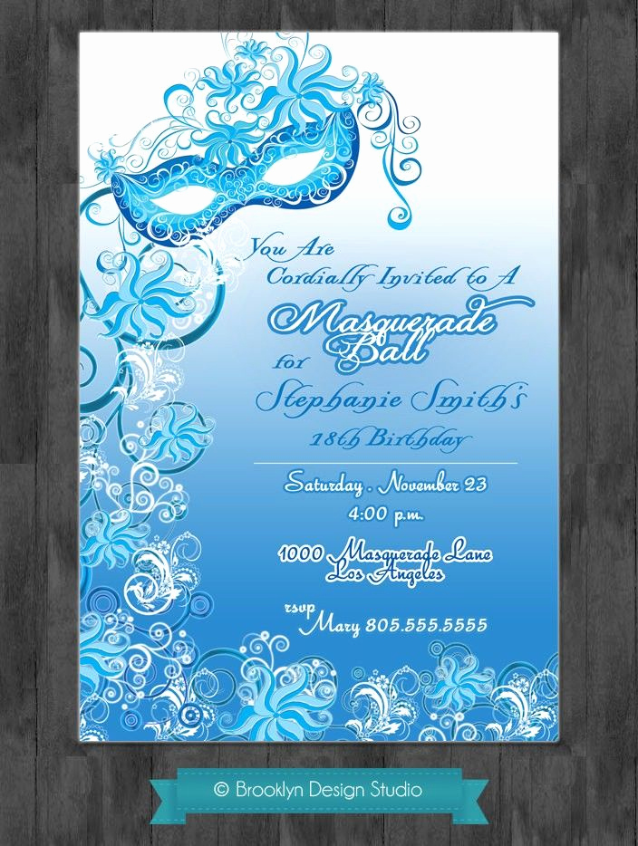 Royal Ball Invitation Template Free Beautiful 149 Best Images About Ideas for A Sweet 16 Masquerade