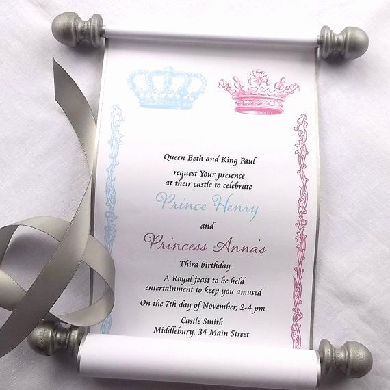 Royal Ball Invitation Template Free Luxury 78 Best Ideas About Royal Birthday Parties On Pinterest