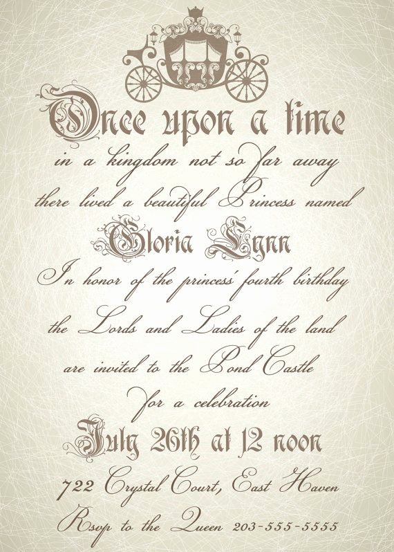 Royal Ball Invitation Wording Fresh 25 Best Ideas About Royal Birthday Parties On Pinterest