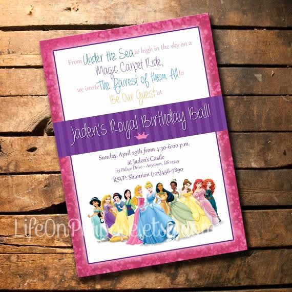 Royal Ball Invitation Wording Inspirational Royal Birthday Ball Invitation