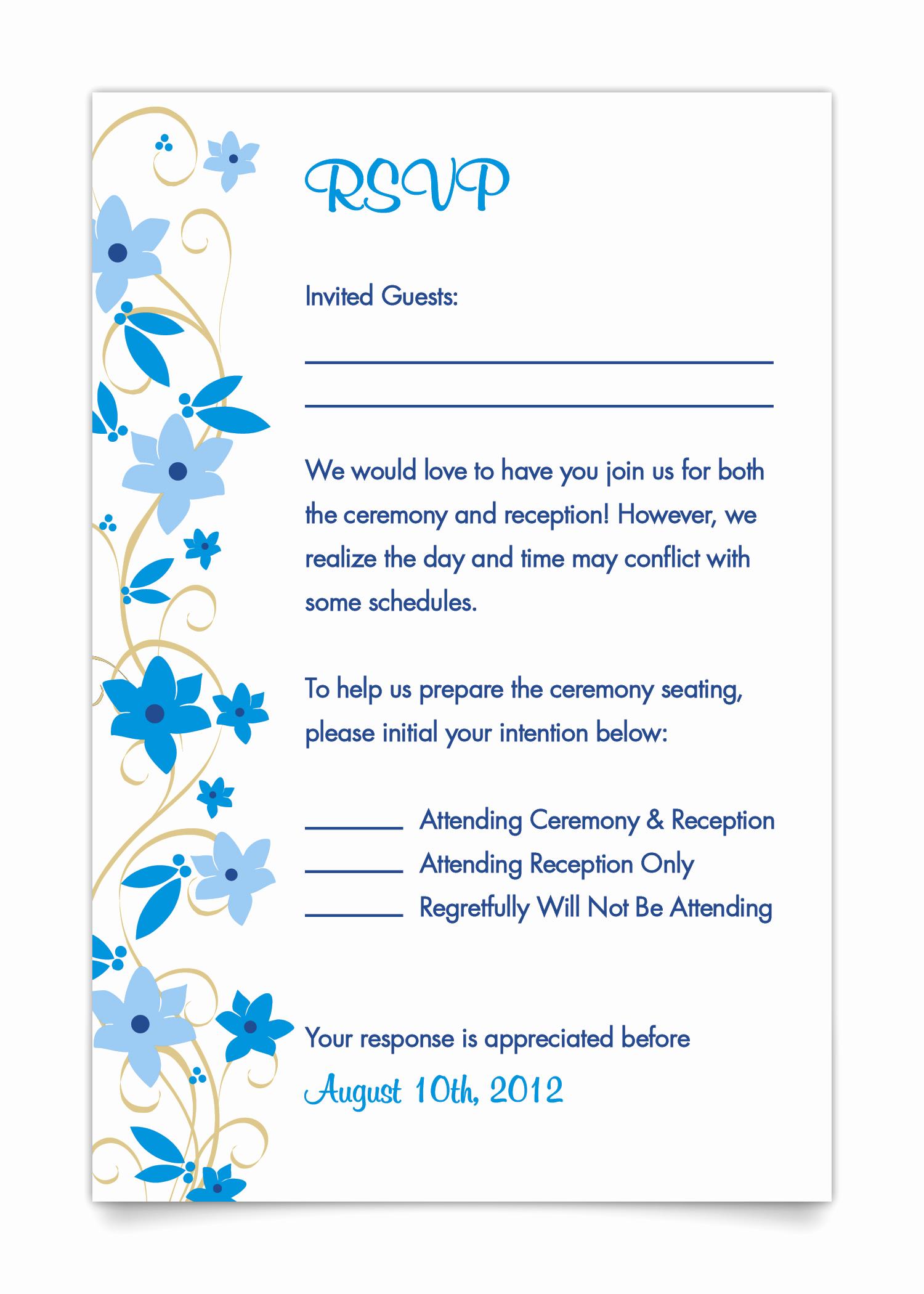 Rsvp Wedding Invitation Wording Elegant Adults Ly Wedding Wordingadults Ly Wedding Wording