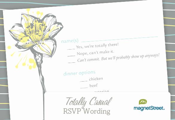 Rsvp Wedding Invitation Wording Fresh Rsvp Wedding Wordingrsvp Wedding Wording