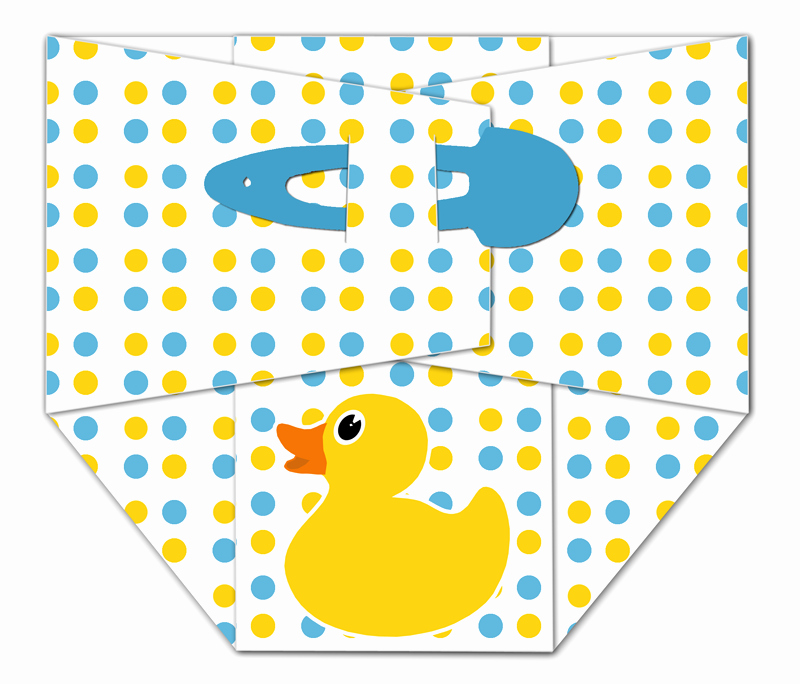 Rubber Duck Baby Shower Invitation Lovely Baby Shower Invitations Rubber Ducky Party Xyz