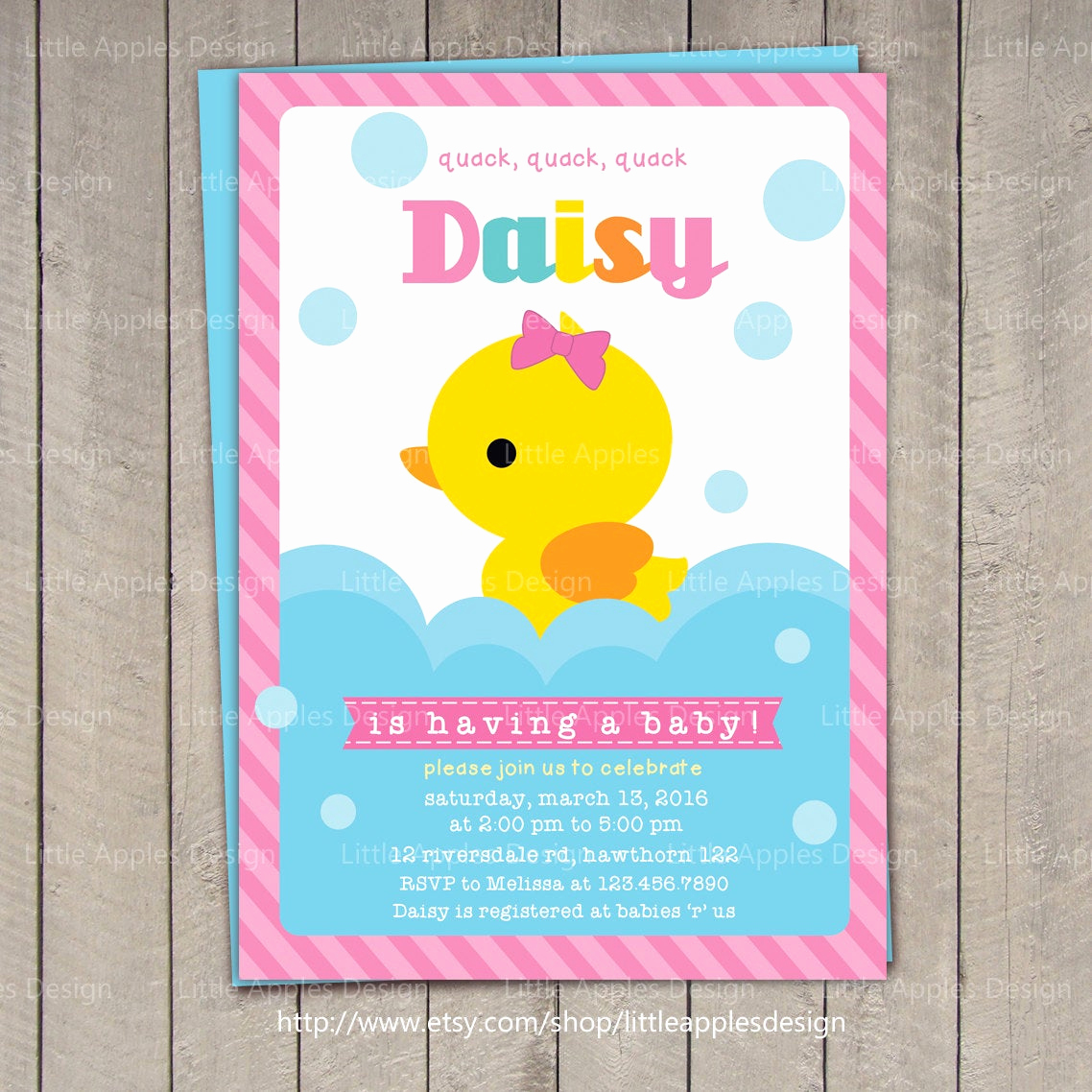 Rubber Duck Baby Shower Invitation Lovely Duck Baby Shower Invitation Rubber Duck Baby Shower