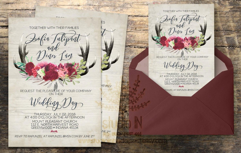 Rustic Wedding Invitation Background Best Of Rustic Wedding Invitation Rustic Wedding Invite Calligraphy