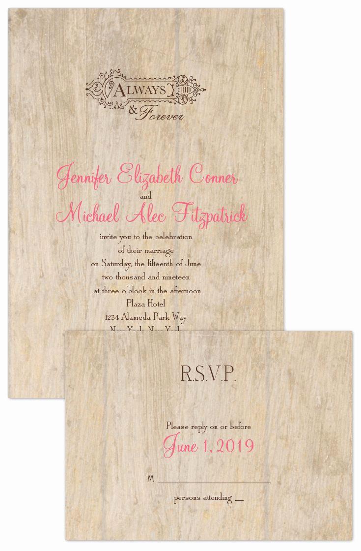 Rustic Wedding Invitation Background Elegant 133 Best Rustic Wedding Images On Pinterest