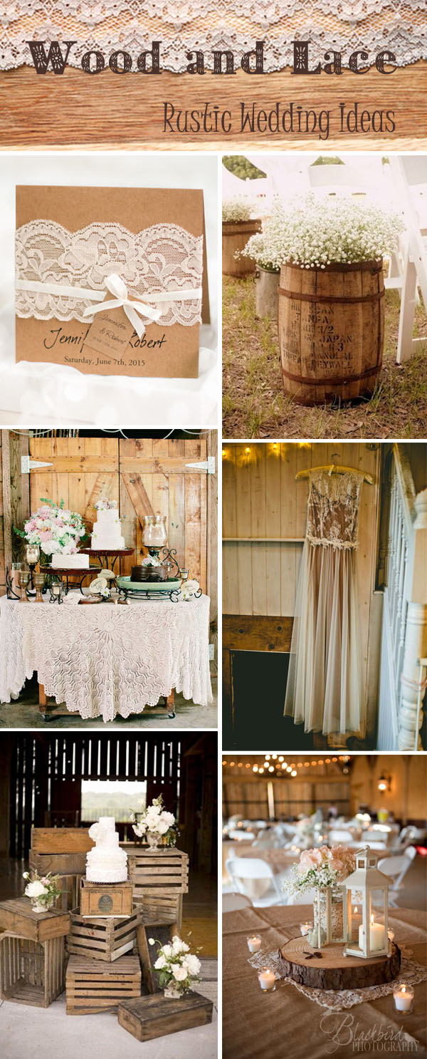 Rustic Wedding Invitation Ideas Lovely 38 Most Popular Rustic & Vintage Wedding Ideas with