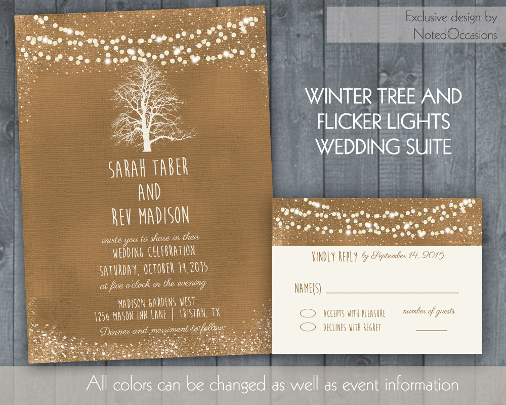 Rustic Wedding Invitation Paper Best Of Chandeliers & Pendant Lights