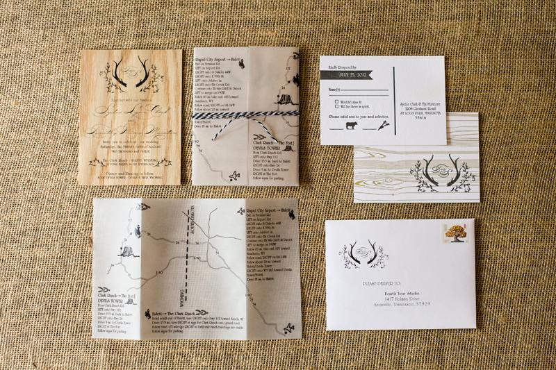 Rustic Wedding Invitation Paper Unique Sydney Tim S Rustic Wood Wedding Invitations