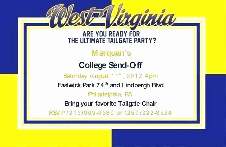 Sample Graduation Party Invitation Wording Elegant College Graduation Party Invitation Wording