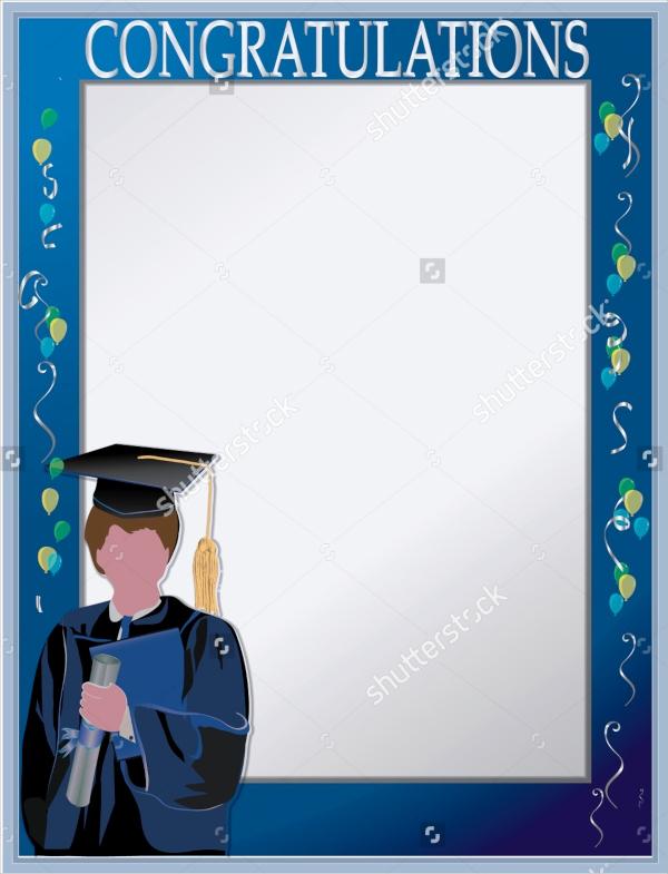 Sample Of Graduation Invitation Cards Fresh 22 Sample Graduation Invitations Psd Vector Eps Word