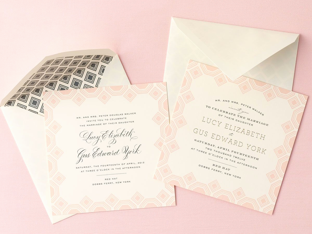 Sample Of Weeding Invitation Elegant Wedding Invitation Wording Samples