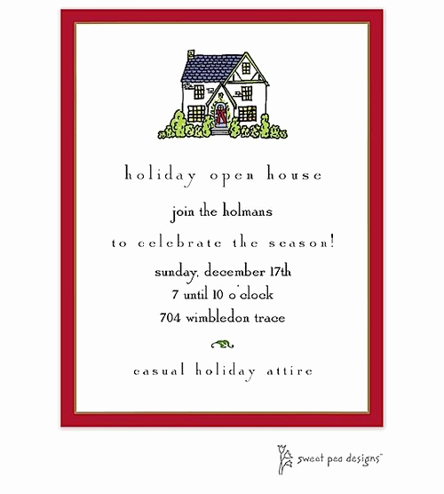 Sample Open House Invitation Beautiful Best 25 Open House Invitation Ideas On Pinterest