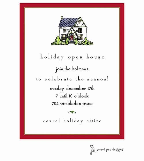 Sample Open House Invitation Beautiful Best 25 Open House Invitation Ideas On Pinterest