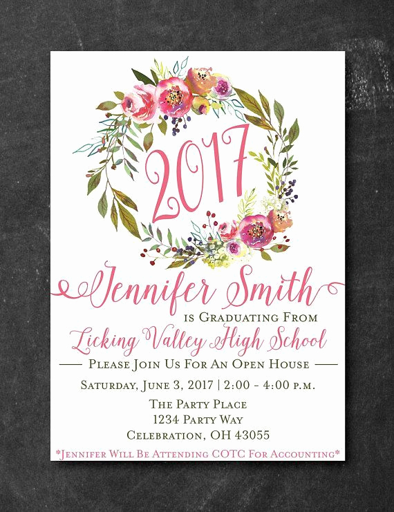 Sample Open House Invitation Lovely 25 Best Ideas About Open House Invitation On Pinterest