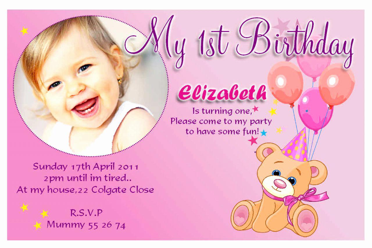 Sample Party Invitation Wording Fresh 20 Birthday Invitations Cards – Sample Wording Printable